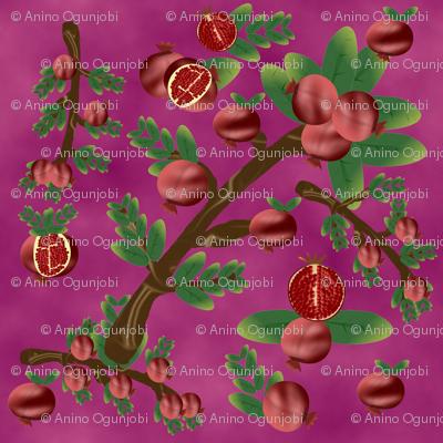 pomegranate_pink