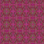 Rrpomegranate_pink_shop_thumb