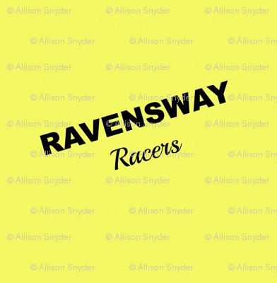 Ravensway Racers