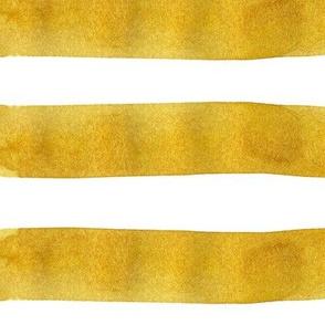 cestlaviv_rainbow (gold) saffron
