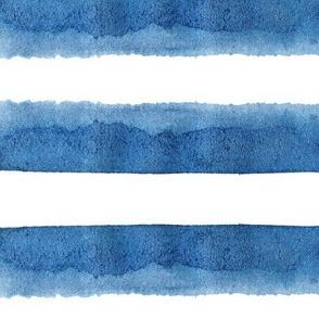 cestlaviv_rainbow (blue) ocean