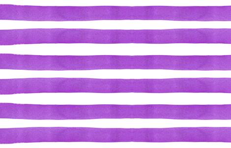 cestlaviv_rainbow (purple) flower