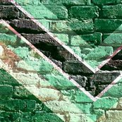 Brick_chevron_shop_thumb