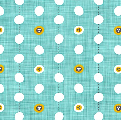 Rbirdsongaquamarine_dots_shop_preview