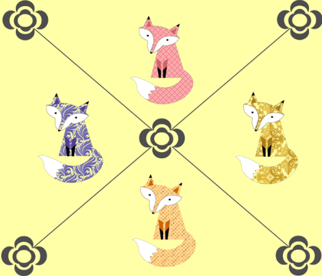 Rrhot-foxes-fabric_comment_262546_preview