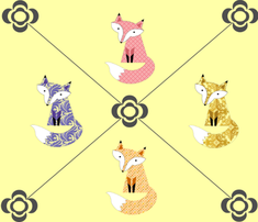 Rrhot-foxes-fabric_comment_262546_thumb