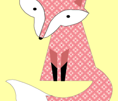 Rrhot-foxes-fabric_comment_262587_preview