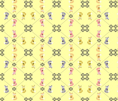 Rrhot-foxes-fabric_shop_preview