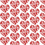 Rvalentine_heart_edit_shop_thumb