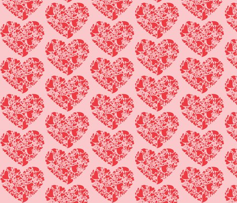 Rvalentine_heart_edit_shop_preview