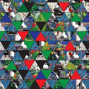 botanical_geometrics