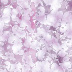 Sakurama - Cherry Petals