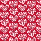 Rrvalentine_heart_edit_shop_thumb