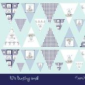 Rrrrj_s_bunting_small_shop_thumb