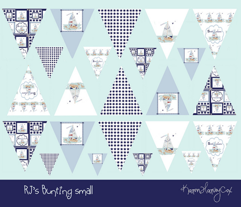 Rrrrrj_s_bunting_small_comment_262590_preview