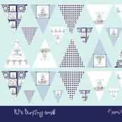 Rrrrrj_s_bunting_small_shop_thumb
