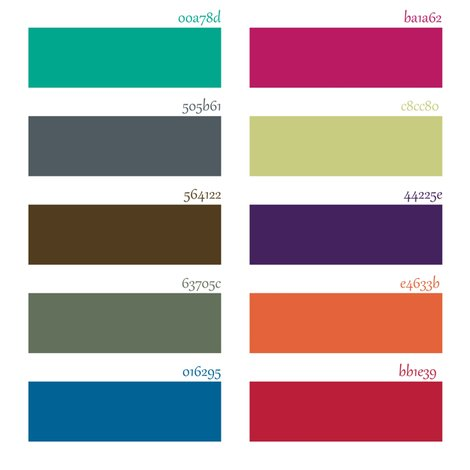 Pantone_fall_2013_shop_preview