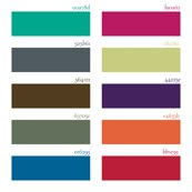 Pantone_fall_2013_shop_thumb