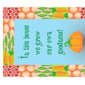 Rin_this_house__teatowel_or_decal__shop_thumb