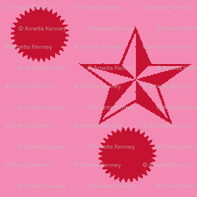 Star_Labels_3final-ch