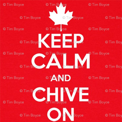 Keep-calm-and-chive-on-_canadian__preview