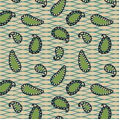 Rpaisley_african_wax_print.ai_shop_thumb