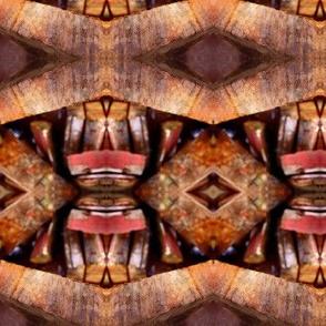Lumberscape II