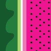 Rrrwatermelon_2.7_shop_thumb