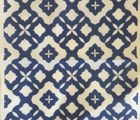 Rfleur_pattern_comment_531818_preview
