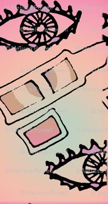 lipstickeyes
