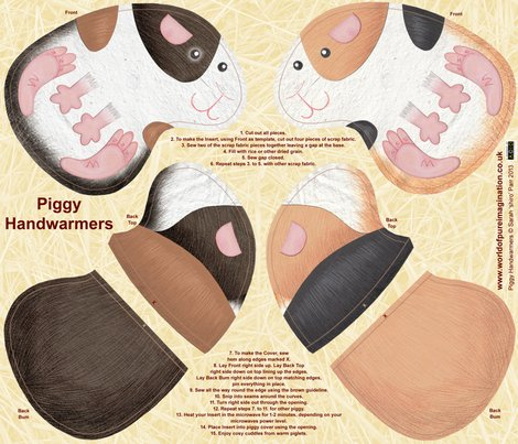 Pig_cosy_fat_quarter_shop_preview