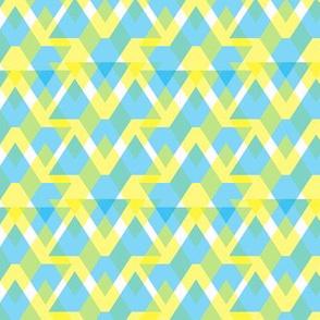 Blue3-ed