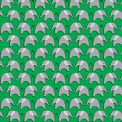 Relephant_repeat_green_shop_thumb