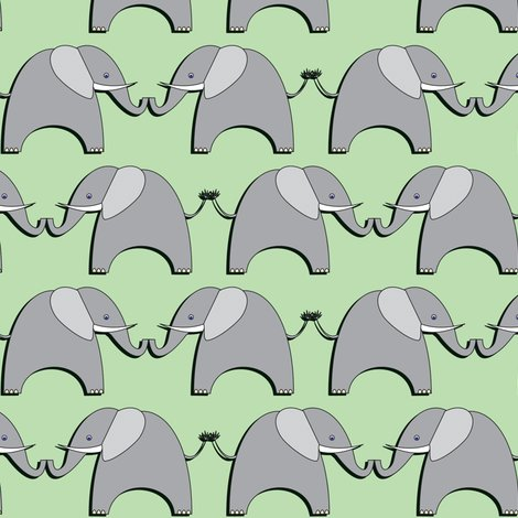 Relephant_repeat_mint_shop_preview