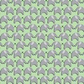 Relephant_repeat_mint_shop_thumb
