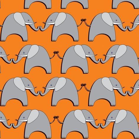 Relephant_repeat_orange_shop_preview