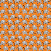 Relephant_repeat_orange_shop_thumb