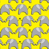 Rrelephant_repeat_yellow_shop_thumb