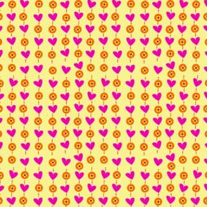 wobbler hearts-ch