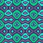 Rikat_coordinate_peacock1_shop_thumb