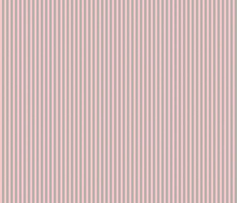 Darlene and Zoe stripes fabric by amymalcolm on Spoonflower - custom fabric