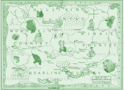 oz_map_big_with_images_green