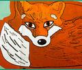 Rfox_fabric_copy_comment_524661_thumb
