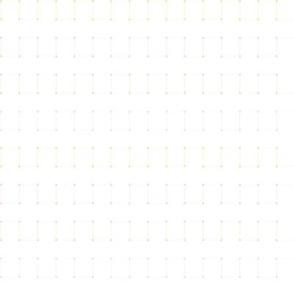Lozenge / Honeycomb
