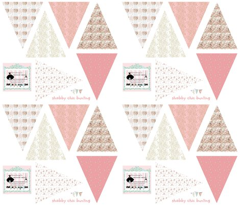 Rrrrshabby_chic_bunting_fabric_shop_preview