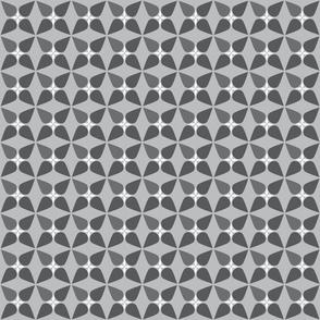 teardrop-gray8x8