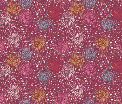 Rrrrfireworks_burgundy_shop_preview
