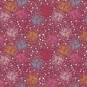 Rrrrfireworks_burgundy_shop_thumb