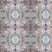 Rtapestry1a_shop_thumb