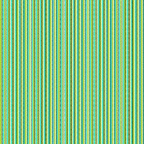 Rzodiac_stripes_shop_preview